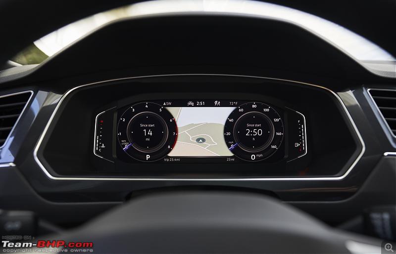 2022 Volkswagen Tiguan AllSpace unveiled-dial.png