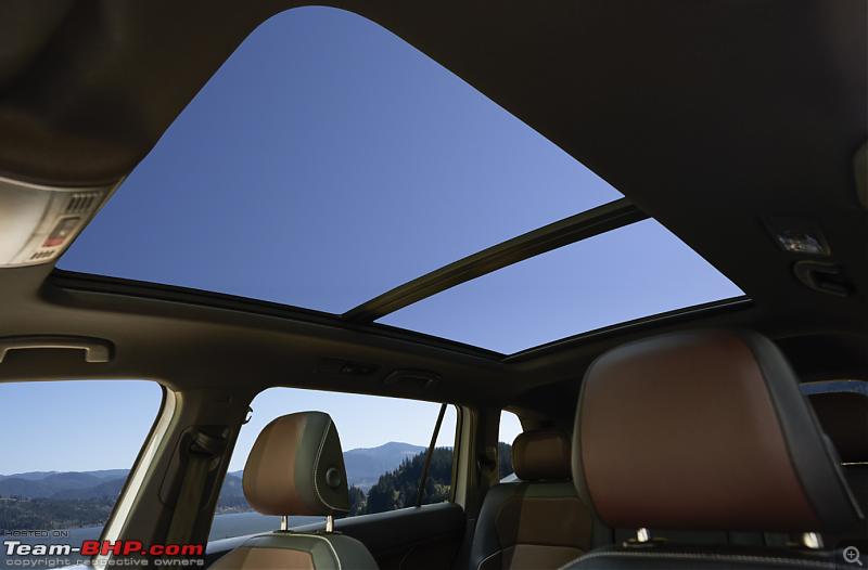 2022 Volkswagen Tiguan AllSpace unveiled-roof.png
