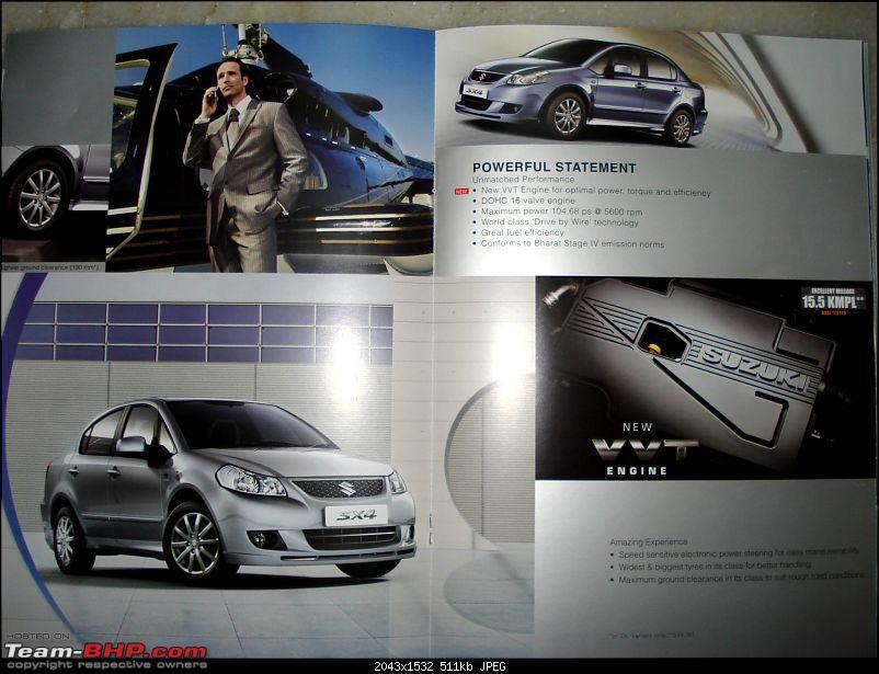 New SX4 VVT brochure-dsc03487.jpg