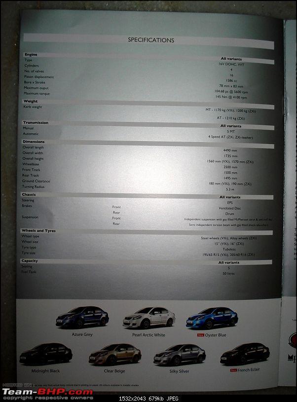 New SX4 VVT brochure-dsc03483.jpg