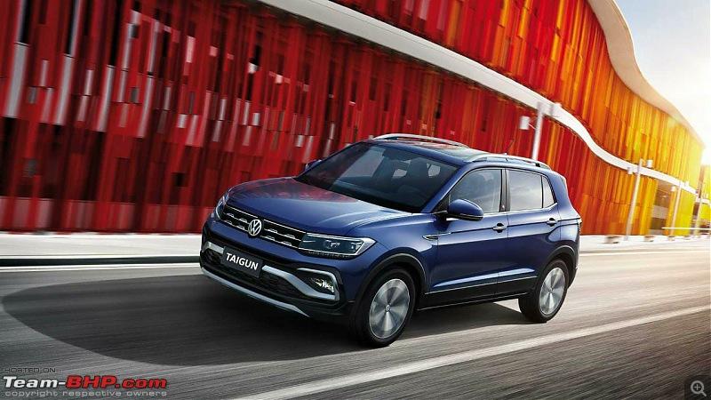 Volkswagen Taigun | A Close Look & Preview-whatsapp-image-20210514-11.29.39-am-1.jpeg