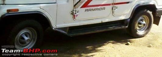 Name:  mahindra_armada_hubcaps.jpg Views: 4755 Size:  28.3 KB
