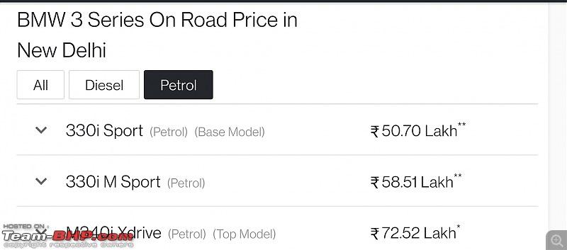 India-spec 2nd-gen Mercedes-Benz GLA engine details out-3.jpg