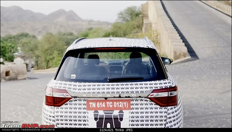 7-seater Hyundai Alcazar launching in June 2021. EDIT: Launched at Rs. 16.30 lakhs-6f3acee26a10411b97d1aeb08766b60a.jpeg
