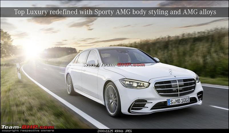 Mercedes S-Class W223 India launch in June 2021. EDIT: Launched at Rs. 2.17 crore-2021_new_sclass_cbu_launch_edition_product_deck_page0004.jpg