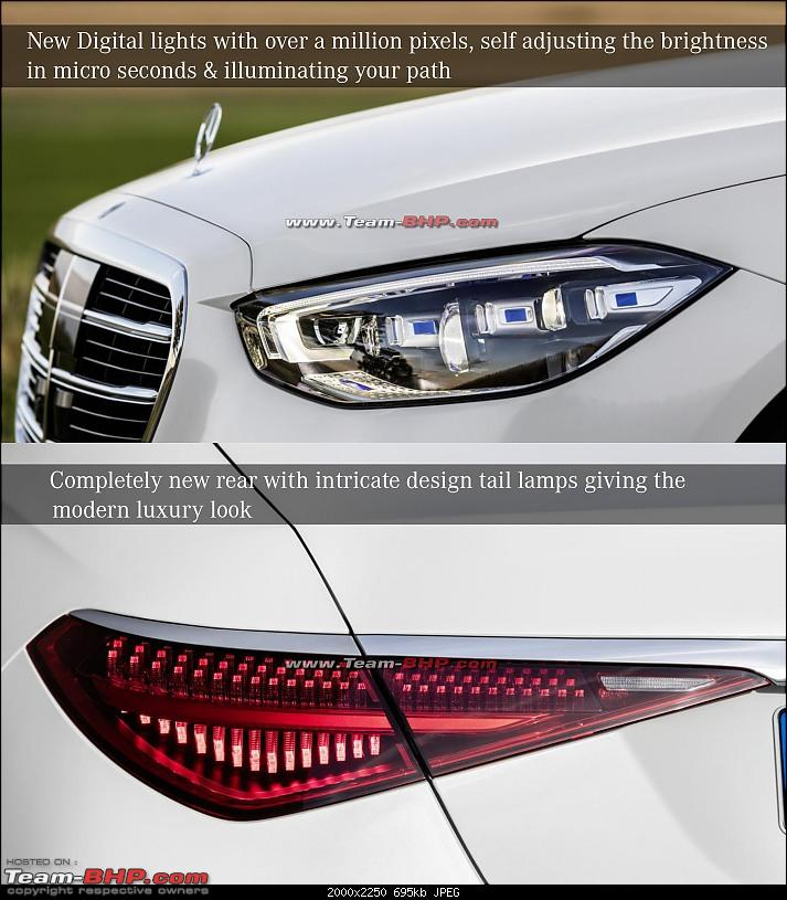 Mercedes S-Class W223 India launch in June 2021. EDIT: Launched at Rs. 2.17 crore-2021_new_sclass_cbu_launch_edition_product_deck_page000506.jpg