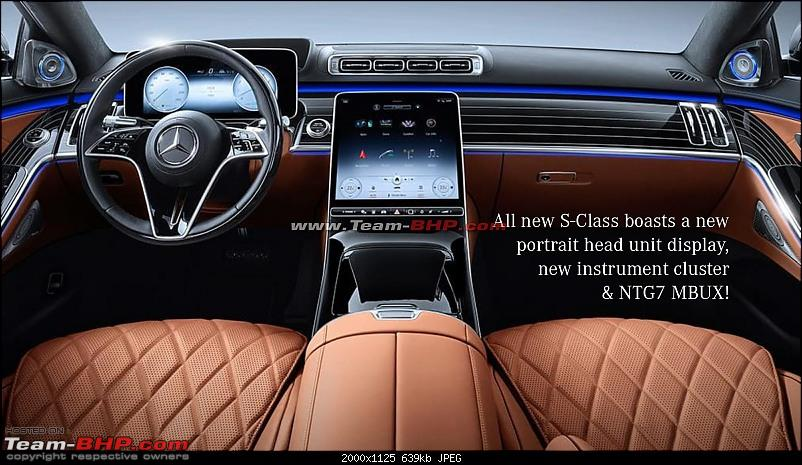 Mercedes S-Class W223 India launch in June 2021. EDIT: Launched at Rs. 2.17 crore-2021_new_sclass_cbu_launch_edition_product_deck_page0013.jpg