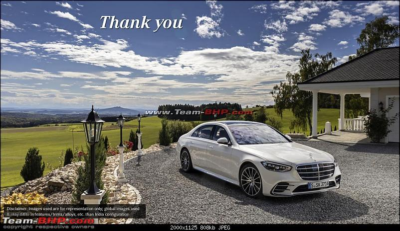Mercedes S-Class W223 India launch in June 2021. EDIT: Launched at Rs. 2.17 crore-2021_new_sclass_cbu_launch_edition_product_deck_page0035.jpg