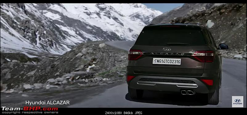 7-seater Hyundai Alcazar launching in June 2021. EDIT: Launched at Rs. 16.30 lakhs-screenshot_20210609101933798_com.google.android.youtube.jpg