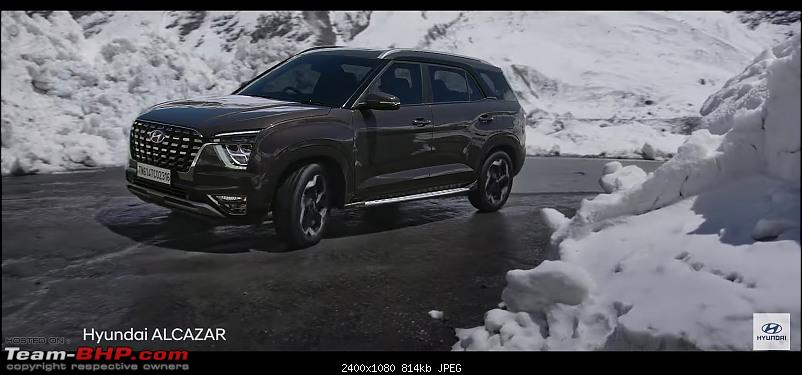 7-seater Hyundai Alcazar launching in June 2021. EDIT: Launched at Rs. 16.30 lakhs-screenshot_20210609101929380_com.google.android.youtube.jpg