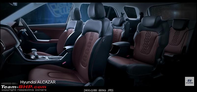 7-seater Hyundai Alcazar launching in June 2021. EDIT: Launched at Rs. 16.30 lakhs-screenshot_20210609101848174_com.google.android.youtube.jpg