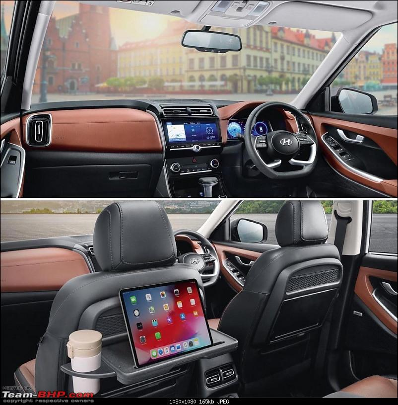 7-seater Hyundai Alcazar launching in June 2021. EDIT: Launched at Rs. 16.30 lakhs-rushlanepost2021_06_09_10_131.jpg