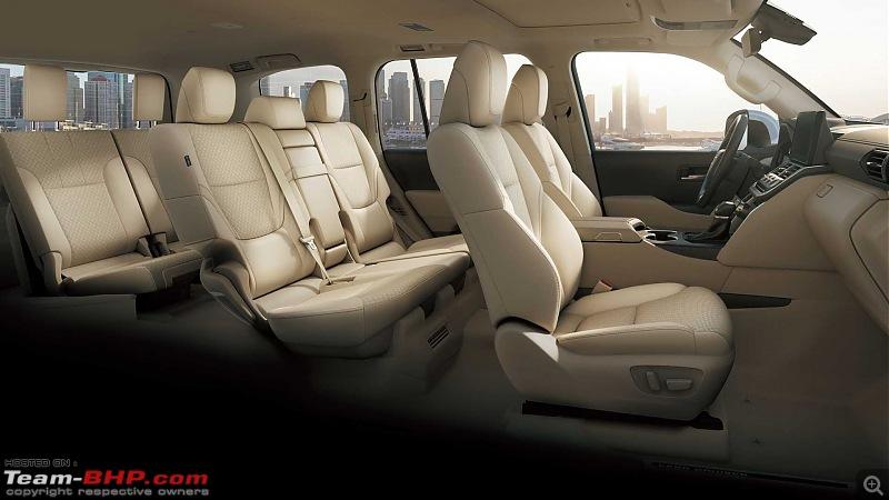 Next-gen Toyota Land Cruiser 300 Series may debut later in 2020-2022toyotalandcruiser-7.jpg