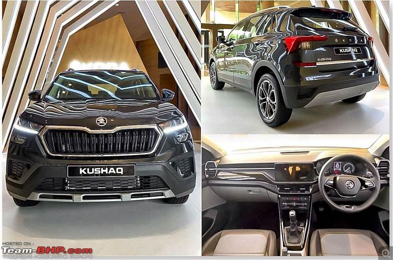 Skoda Kushaq   A Close Look & Preview-2.jpg