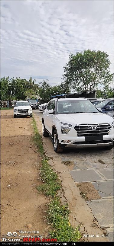 7-seater Hyundai Alcazar launching in June 2021. EDIT: Launched at Rs. 16.30 lakhs-long-shot.jpg