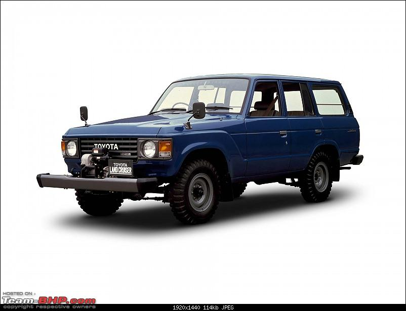 How car models are growing bigger & bigger with each new generation-1980landcruiser60series.jpg