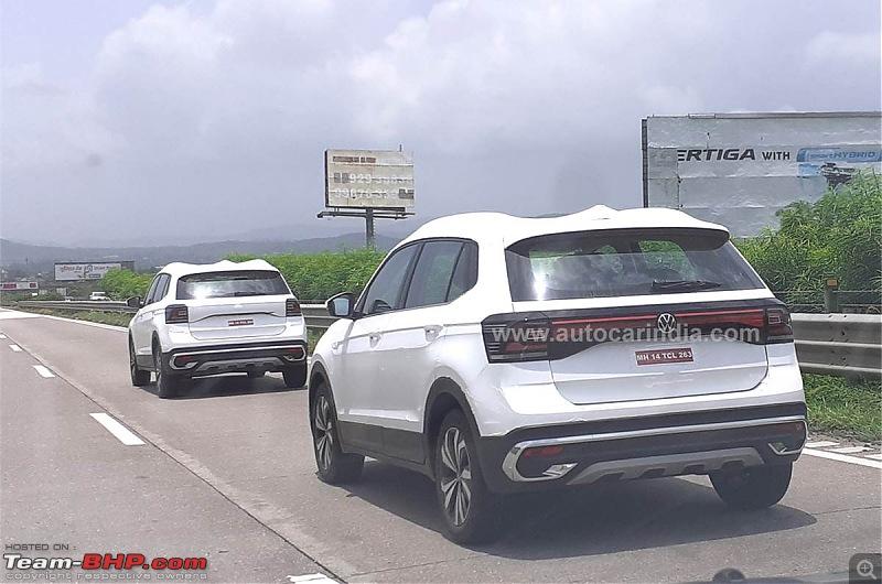 Volkswagen Taigun | A Close Look & Preview-20210623015615_tigubum.jpg