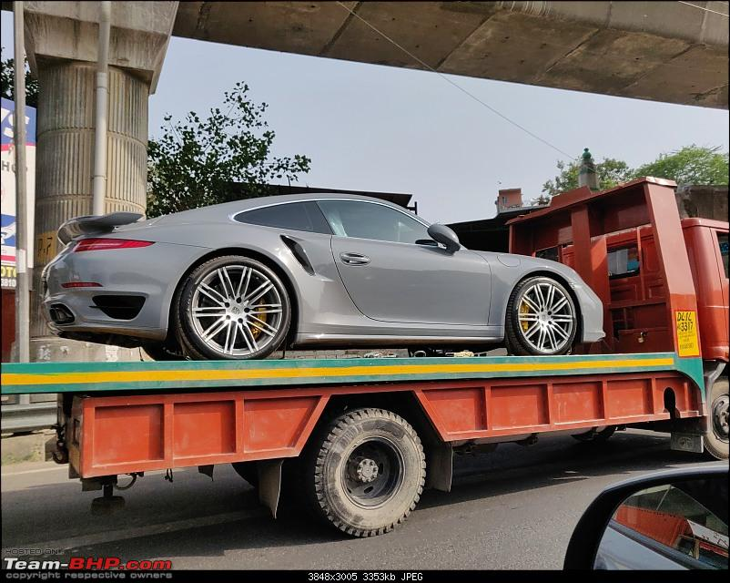 PICS : How flatbed tow trucks would run out of business without German cars!-img_20210626_16361401.jpeg