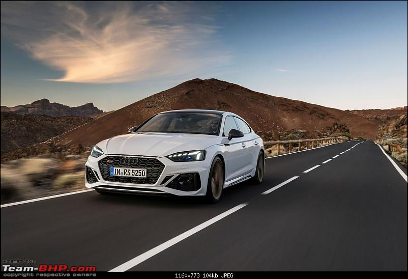 Audi RS5 Sportback listed on the website. EDIT: Launched at Rs. 1.04 crore-rs5-1.jpeg