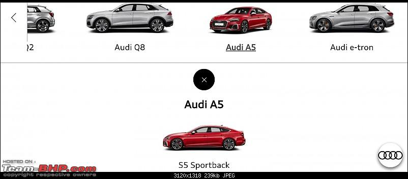 Audi RS5 Sportback listed on the website. EDIT: Launched at Rs. 1.04 crore-screenshot_20210714212459__01.jpg