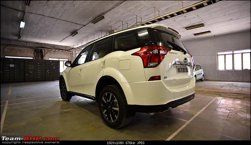 Mahindra XUV500 facelift coming, to get power hike. EDIT: Now launched @ Rs 12.32 lakhs-xuv1.jpeg