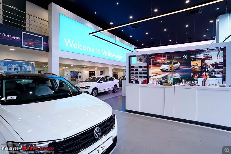 VW launches new brand design & logo across India-nbd-interior_1.jpg