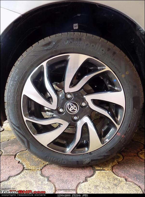 Daylight robbery by Toyota | Some Glanza parts are priced 10x over Baleno's-ext_alloy_0.jpg