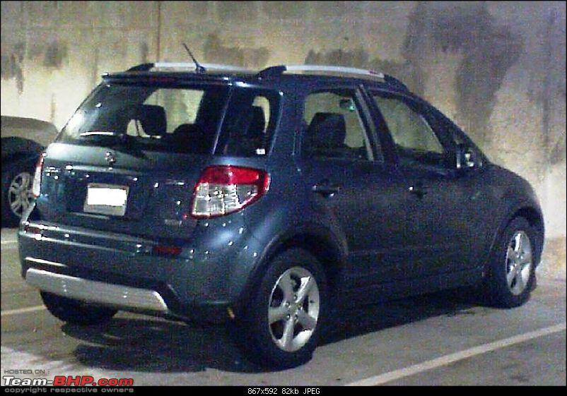 Maruti's that are made in India, but NOT sold in India!!-dsc00105.jpg