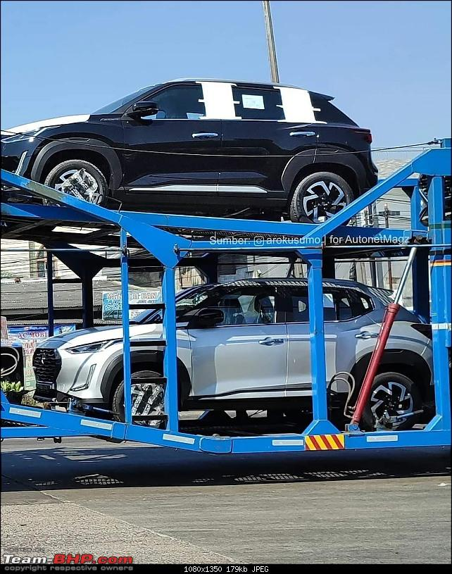 Made-in-India Nissan Magnite exports commence-fb_img_1627362180414.jpg