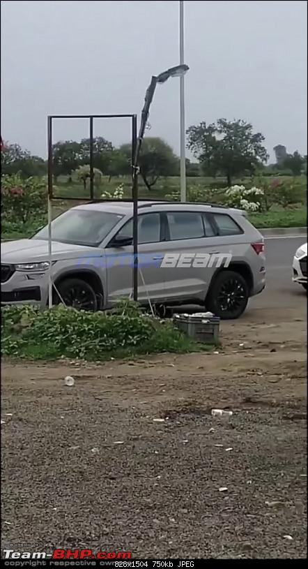 Skoda Kodiaq 2.0 TSI Facelift to be launched by the end of 2021-77b75e658aa44d7c8cee271b08a41eb3.jpeg