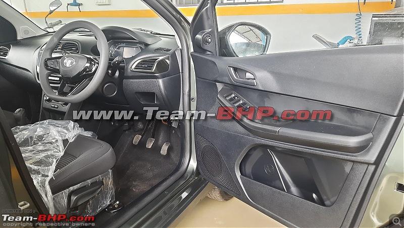Facelifted Tata Tiago NRG spied-20210731_153619.jpg