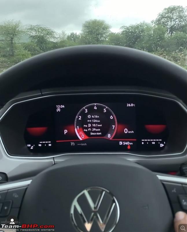 Volkswagen Taigun | A Close Look & Preview-ea1d8b858344425abdbecafc6228e8c4.jpeg