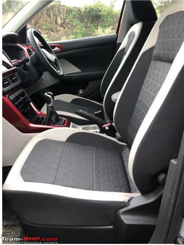 Volkswagen Taigun | A Close Look & Preview-smartselect_20210803142733_facebook.jpg