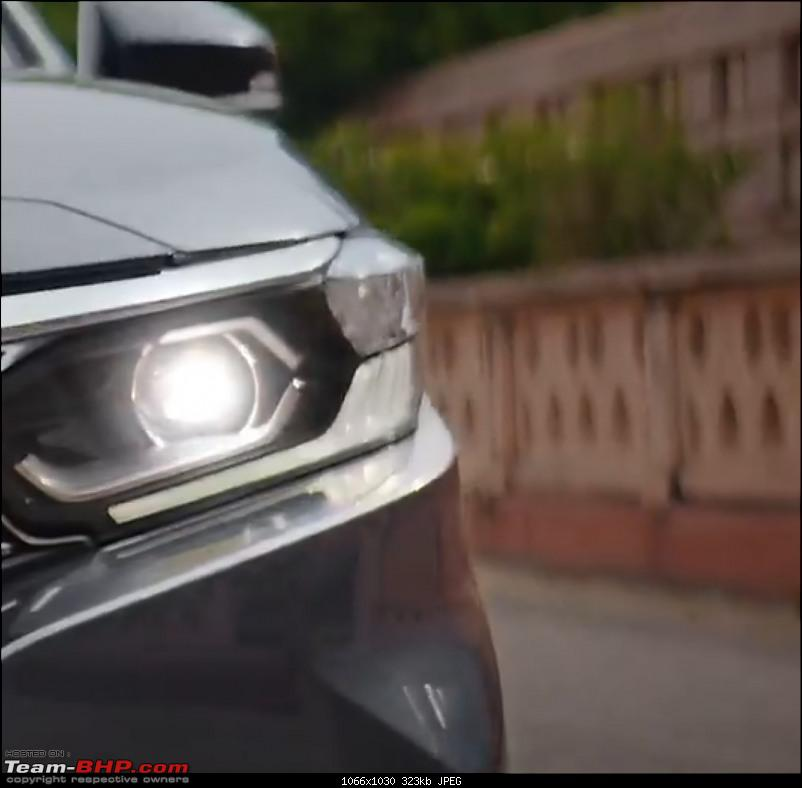 Honda Amaze facelift launch in India by August 18-smartselect_20210804114009_twitter.jpg
