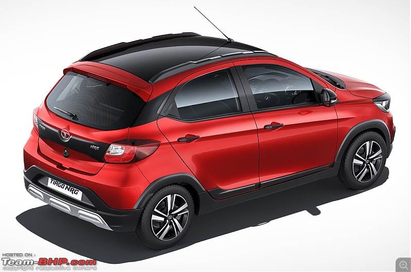 Facelifted Tata Tiago NRG spied-20210804122615_das.jpg