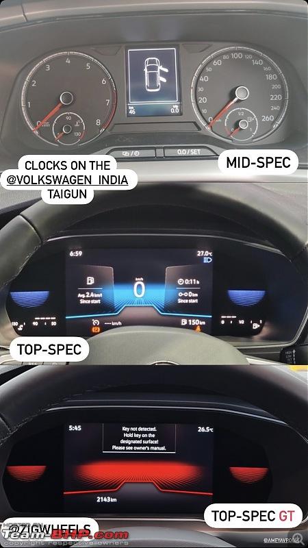 Volkswagen Taigun   A Close Look & Preview-1f23be96a8e345b2ae470a91d1ef7594.jpeg