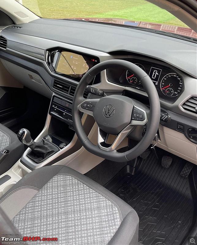Volkswagen Taigun   A Close Look & Preview-img_4244.jpg
