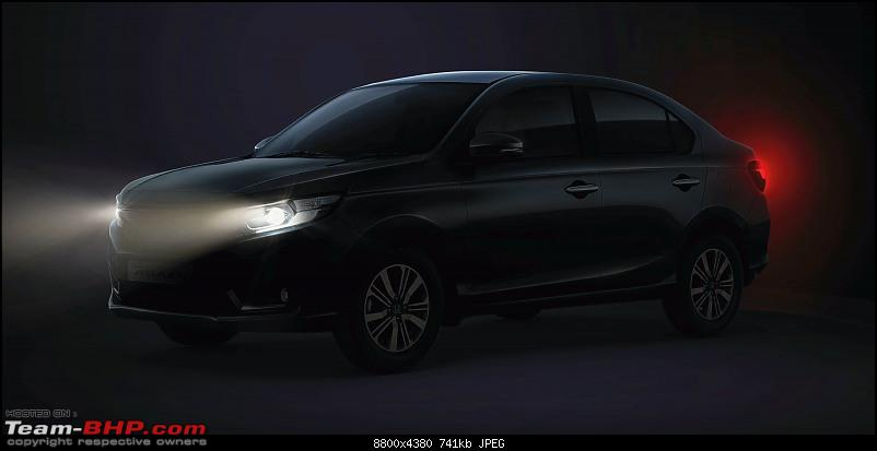 Honda Amaze facelift launch in India by August 18-amaze-bookings-open1.jpg