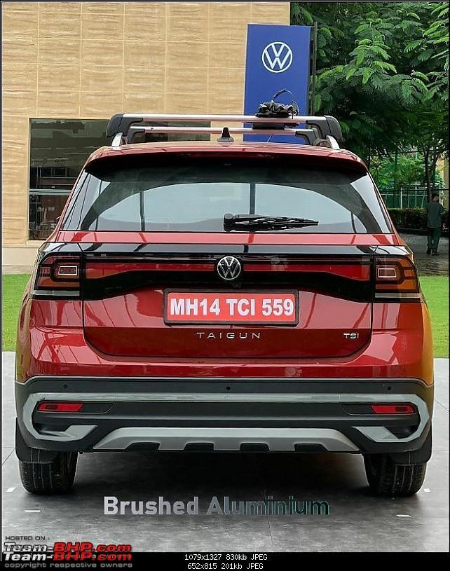 Volkswagen Taigun   A Close Look & Preview-pa2brushed.jpg