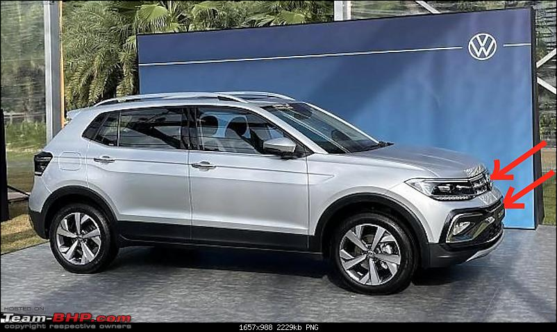 Volkswagen Taigun   A Close Look & Preview-screenshot-20210806-7.42.35-am.png