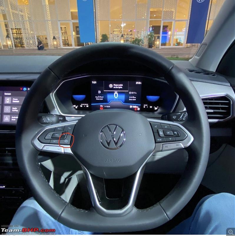 Volkswagen Taigun   A Close Look & Preview-c6c929579b4945a2bf6e87aa72306728.jpeg
