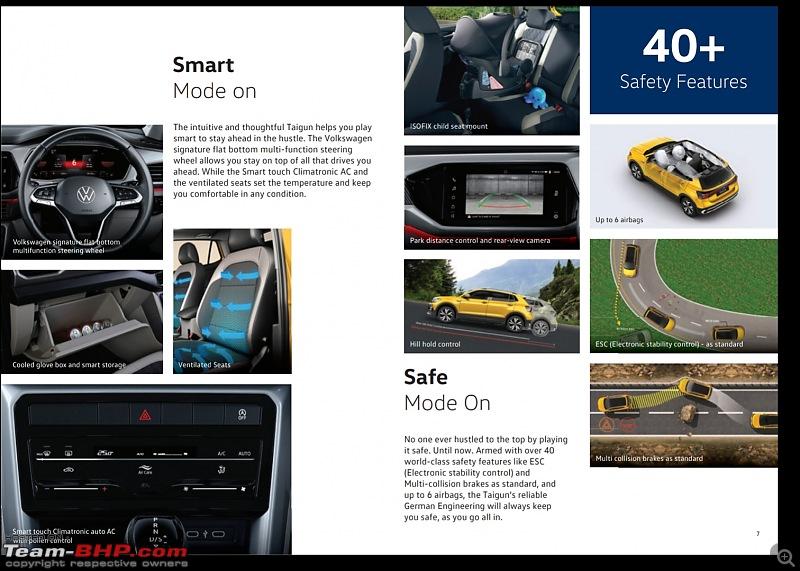 Volkswagen Taigun | A Close Look & Preview-img_20210809_083753.jpg