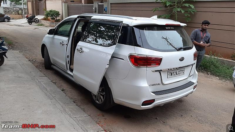 Chandigarh: Kia Carnival base trim priced at Rs. 21.20 lakh-whatsapp-image-20210814-5.39.55-pm.jpeg