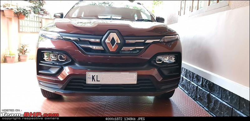 Renault Kiger Crossover launched at Rs. 5.45 lakh. EDIT: Driving report on page 19-1.-front.jpg