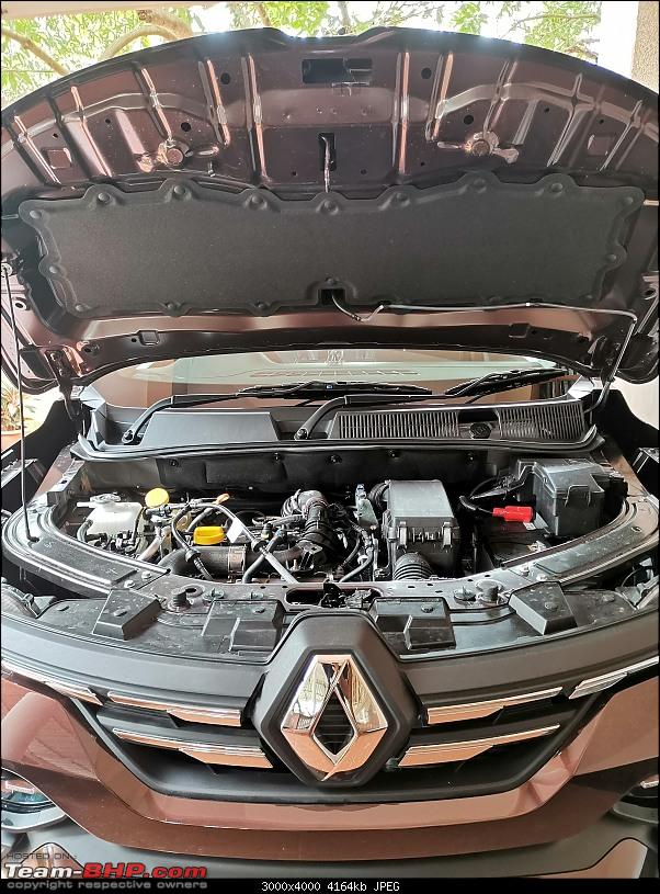 Renault Kiger Crossover launched at Rs. 5.45 lakh. EDIT: Driving report on page 19-1.-bay.jpg