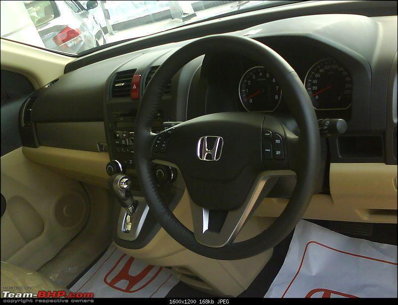 First Pics-New CR-V facelift-dsc01513.jpg