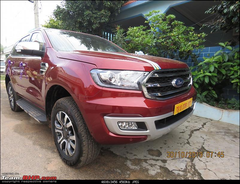 Ford to stop manufacturing cars in India-20191030_021517000_ios.jpg