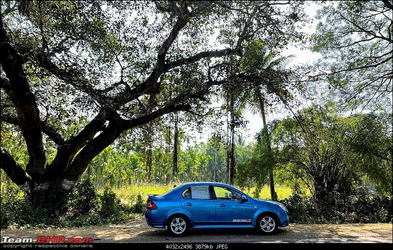 Ford to stop manufacturing cars in India-img_3148.jpg