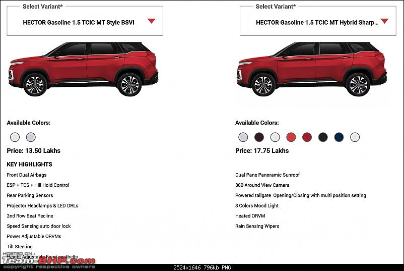 MG considering petrol ZS for India. Edit: MG Astor unveiled-screenshot-20210913-8.18.14-pm.png