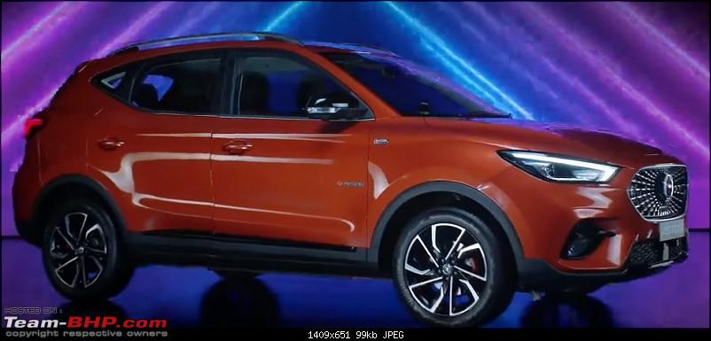 MG considering petrol ZS for India. Edit: MG Astor unveiled-20210915_114802.jpg